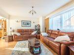 Thumbnail to rent in Stratton Close, Heston