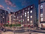 Thumbnail to rent in 1 Wolstenholme Square, Liverpool
