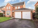 Thumbnail for sale in Purbrook, Waterlooville, Hampshire