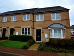 Thumbnail to rent in Rathbone Crescent, Peterborough