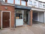 Thumbnail to rent in Weatheroak Road, Sparkhill, Birmingham