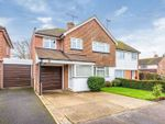 Thumbnail for sale in Meadow Close, Crawley