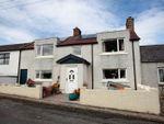 Thumbnail to rent in Croft House Millbrae, Dornock, Annan, Dumfries And Galloway.