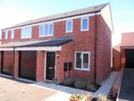 Thumbnail to rent in Skylark Way, Clipston, Sherwood Forest