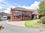 Thumbnail to rent in Thistledown, Highwoods, Colchester, Essex