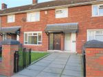 Thumbnail for sale in Sandbrook Road, Liverpool