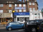 Thumbnail to rent in Hendon Way, Hendon Central