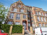 Thumbnail to rent in Este Road, London