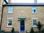 Thumbnail to rent in Palmerston Way, Fairfield, Hitchin