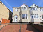 Thumbnail to rent in Millward Grove, Fishponds, Bristol