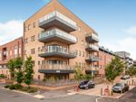 Thumbnail to rent in 2 Thornbury Way, Walthamstow