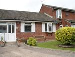 Thumbnail for sale in Pavaland Close, St. Mellons, Cardiff
