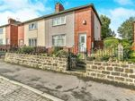 Thumbnail to rent in Redhill Avenue, Barnsley, South Yorkshire