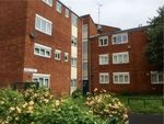 Thumbnail to rent in Irwell Close, Aigburth, Liverpool