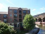 Thumbnail to rent in Ashton House, Slate Wharf, Castlefield