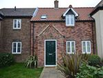 Thumbnail for sale in Green Close, Moor Road, Filey