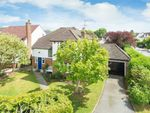 Thumbnail for sale in Latchmoor Way, Chalfont St Peter, Gerrards Cross, Buckinghamshire