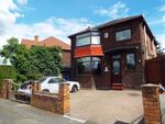 Thumbnail for sale in Runnymede, Woolston, Warrington, Cheshire