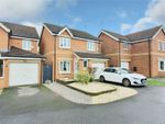 Thumbnail to rent in Waseley Hill Way, Bransholme, Hull, East Yorkshire