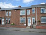 Thumbnail for sale in Twizell Lane, West Pelton, Chester-Le-Street