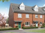 """Thumbnail to rent in """"The Ripley"""" at Tithe Barn Lane, Exeter"""