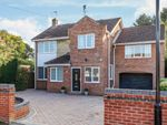 Thumbnail for sale in Ingham Road, Bawtry, Doncaster