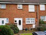 Thumbnail to rent in Leivers Road, Deal