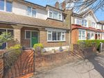 Thumbnail for sale in Stanton Road, West Wimbledon