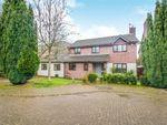 Thumbnail to rent in George Close, Gwaelod-Y-Garth, Cardiff
