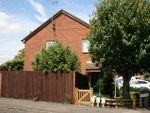 Thumbnail to rent in Coppice Way, Aylesbury