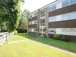 Thumbnail to rent in High View Court, Wray Common Road, Reigate