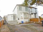 Thumbnail for sale in Eastwood Road, Rayleigh