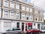 Thumbnail to rent in Comeragh Road, London