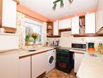 Thumbnail for sale in Echo Close, Maidstone, Kent