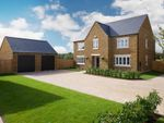 """Thumbnail to rent in """"Rotherfield"""" at St. Marys Road, Adderbury, Banbury"""