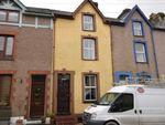 Thumbnail for sale in 15 Poplar Road, Machynlleth, Powys