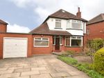 Thumbnail for sale in Chelwood Drive, Leeds, West Yorkshire