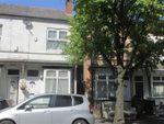 Thumbnail to rent in Beeton Road, Birmingham