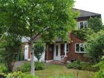 Thumbnail to rent in Hansler Grove, East Molesey