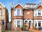 Thumbnail for sale in Durlston Road, Kingston Upon Thames