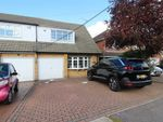 Thumbnail for sale in The Crescent, Hadleigh, Benfleet