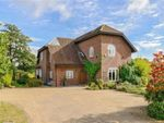 Thumbnail for sale in Galley Lane, Arkley, Barnet
