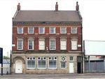 Thumbnail to rent in High Street, Bordesley, Birmingham