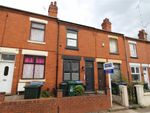 Thumbnail for sale in Swan Lane, Coventry