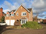 Thumbnail for sale in Six Acres, Slinfold