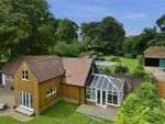 Thumbnail for sale in Hull Place, Sholden, Deal, Kent