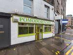 Thumbnail for sale in Portland Place, Leith, Edinburgh