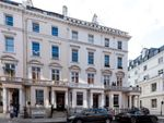 Thumbnail for sale in Queensberry Place, London