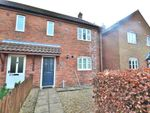 Thumbnail to rent in Pearsons Road, Holt
