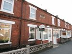 Thumbnail to rent in Nat Flatman Street, Newmarket